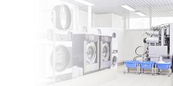 Machine à laver casablanca