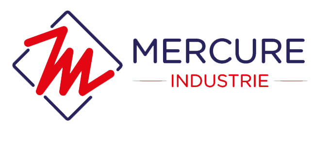 MERCURE industrie